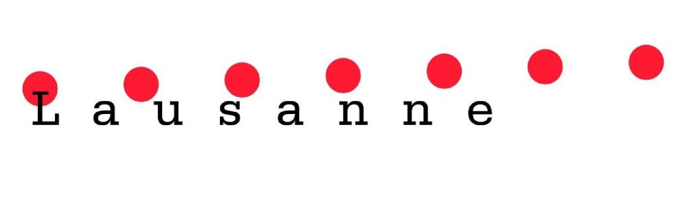 logo_lausanne